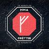 MMA fréttir