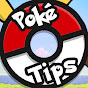 PokeTipsOfficial