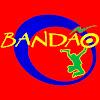 OrchestraBandao