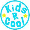 Kids R Cool