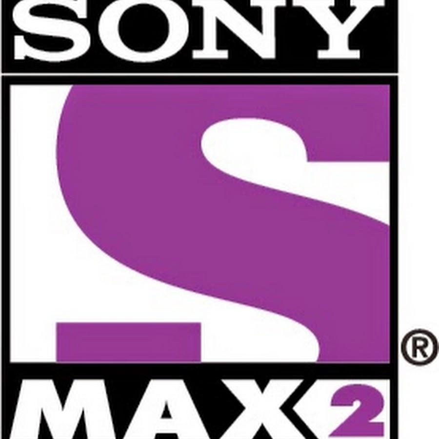Sony MAX 2 - YouTube
