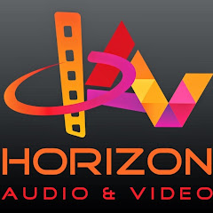 Horizon Movie Channel | Subscribe Now → Net Worth