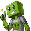Billy Blob - Norsk Minecraft!