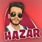 Hassan alfatlawi
