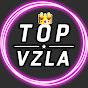TOP VZLA