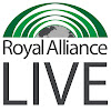 The Royal Alliance