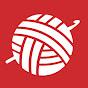 Blog do croche