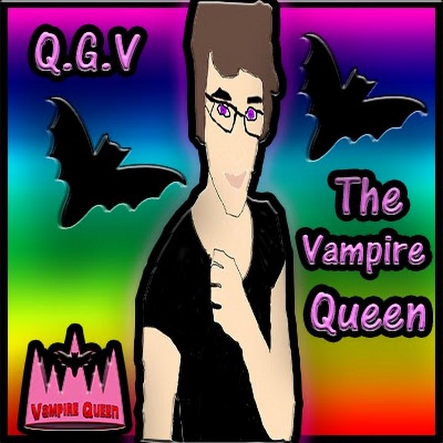 Eva The Vampire Deity - YouTube