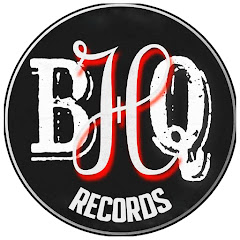 BHQ Records