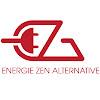 EZA France - Énergie Zen Alternative