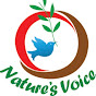 Natures Voice