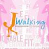 JWalking Designs