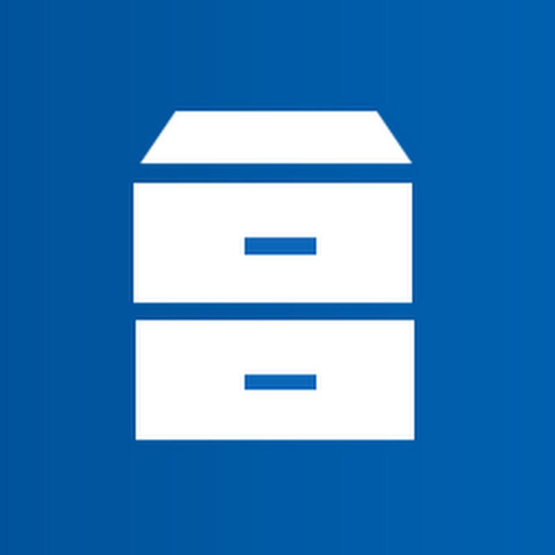Programa para Diseñar Muebles, Armarios, Cocinas, etc Optimizador de ...