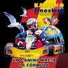 Go Karting Finestrat 🏎
