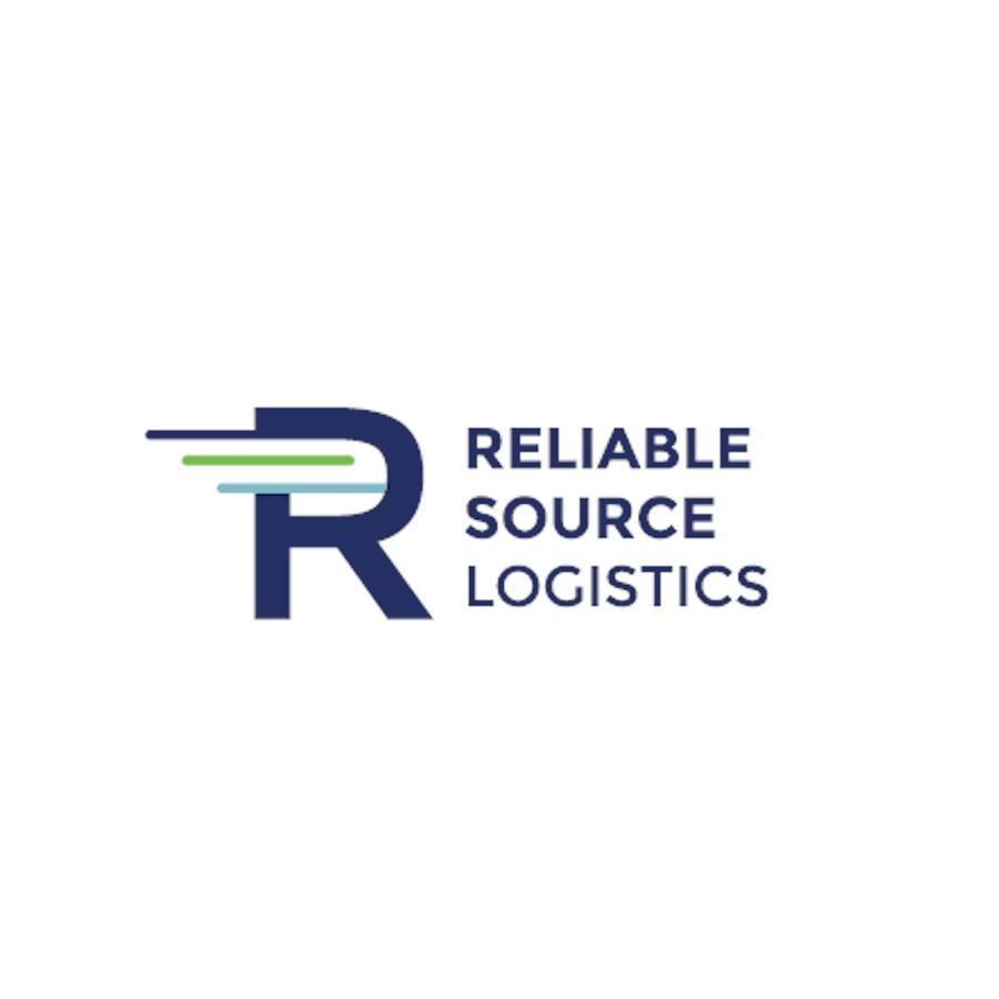 cnns reliable sources 11 - 900×900