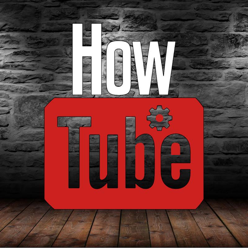 HowTube (howtube)