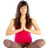 Dzen Yoga online