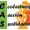 Colectivos de Acción Solidaria, CAS