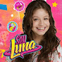 FC Sou Luna