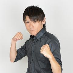 /谷やん谷崎鷹人 YouTube channel avatar