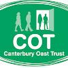 Canterbury OastTrust