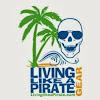 Living like a Pirate Gear