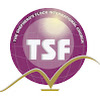 Official TSF CHURCH