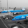 HamburgAirportMovies