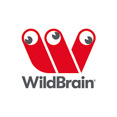 WildBrain Monsters