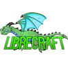 LibreCraft Network