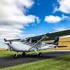 Waterford Aero Club