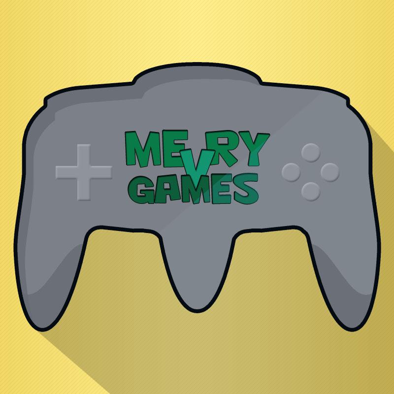 youtubeur MEvryGames