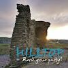 Hilltop Band