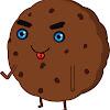 CookieGuy