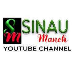 Sinau Maneh