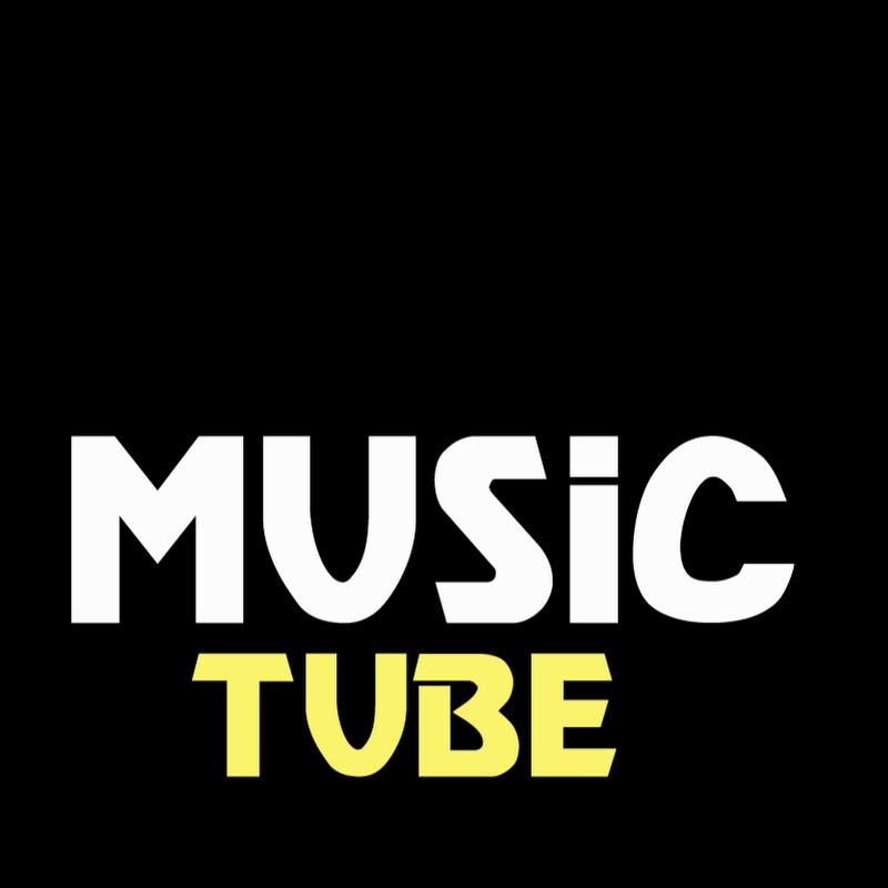 Music Tube