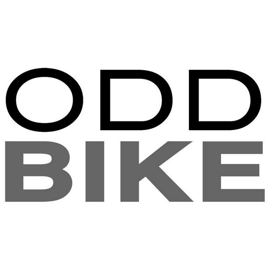 OddBike YouTube