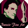 Christopher Buoscio