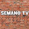 SeMano TV
