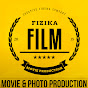 FIZIKA FILM