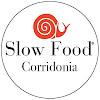 Slow Food Corridonia