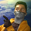 Captain Disillusion