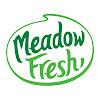 Meadow Fresh NZ