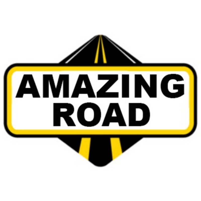 Amazing Road TV