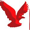 HI-BIRD CYCLES - SAFARI GROUP