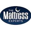 The Mattress & Home Furniture Experts