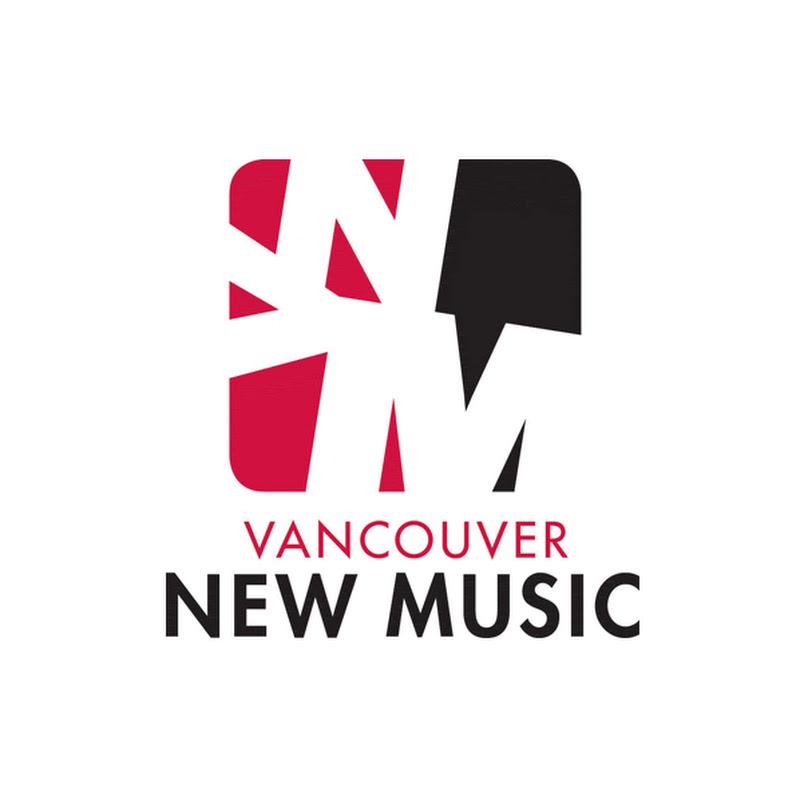 Vancouver NewMusic