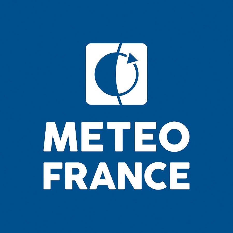 Meteo France Youtube