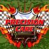 Precision Care Tire And Auto Service