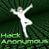 hackanonymous